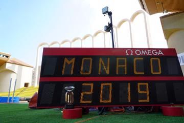 diamond-league-monaco-2019-updates
