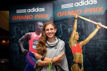 mary-cain-new-york-iaaf-diamond-league
