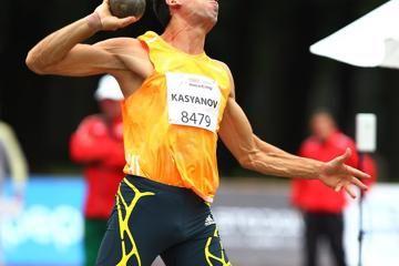 kasyanov-klucinova-day-1-kladno-iaaf-combined