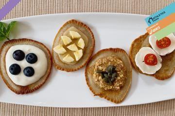 recipes-healthy-buckwheat-pancakes-galettes-b
