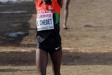 kenyan-team-2015-world-cross-country