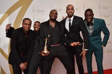 rojas-barshim-trinidad-and-tobago-anoc-awards