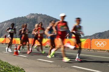 qualification-period-marathon-50km-walk-ends