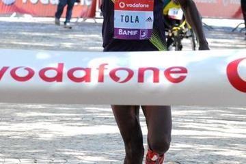 tola-and-keitany-romp-to-half-marathon-victor