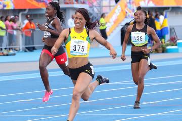 carifta-games-2018-williams-jamaica