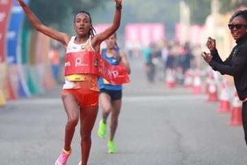 delhi-half-marathon-2020-elite-fields