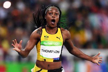 rio-2016-womens-100m1