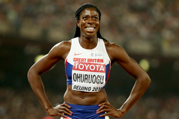 christine-ohuruogu-great-britain-400m
