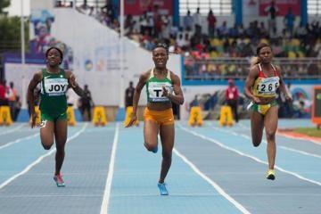 obiri-ta-lou-samaai-african-champs-day-2
