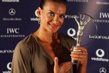 isinbayeva-wins-prestigious-world-sports-awar