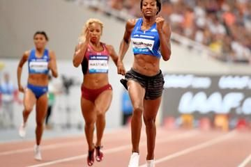 diamond-league-shanghai-harrison-miller-su