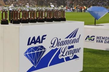 future-of-iaafdiamond-league-part-of-theongoi