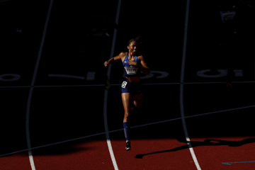 us-olympic-trials-2016-felix-gatlin-henderson