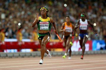beijing-2015-women-4x100m-final