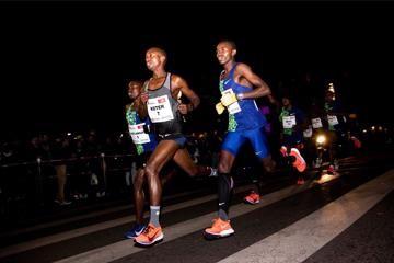 xichang-nanchang-hefei-nanjing-marathon-2019