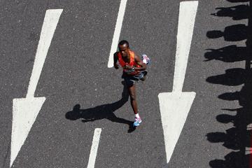 dubai-marathon-tsegay-kebede