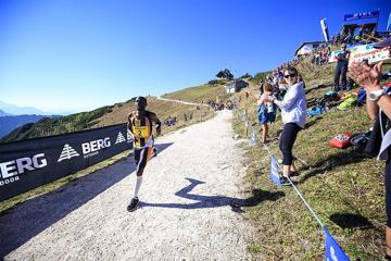 hochfelln-mountain-race-2018-ndungu-mayr