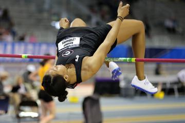 ncaa-indoor-championships-2016-williams-jones