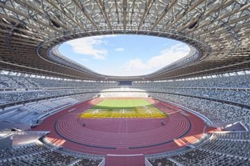 tokyo-olympic-stadium-construction-completed