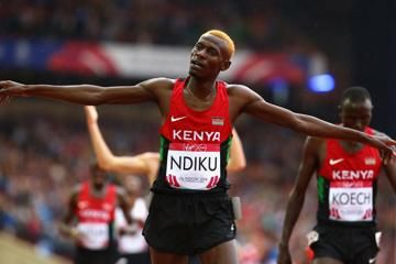 commonwealth-games-ndiku-shelley-glasgow-2014