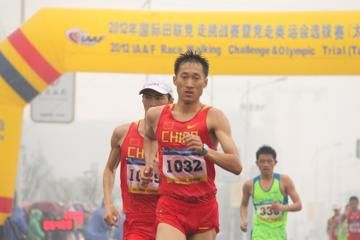 2011-iaaf-world-race-walking-challenge-review1