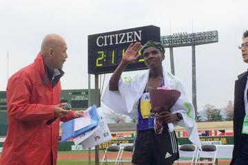 nagano-marathon-2015-chirchir-toroitich