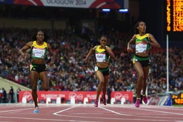commonwealth-games-warner-mcpherson-kipyegon