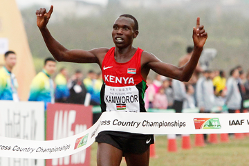 men-preview-world-cross-country-championships