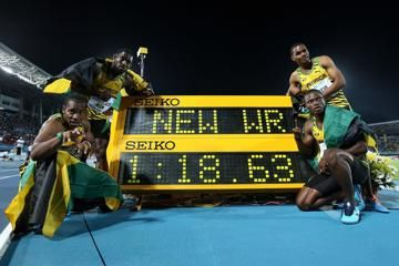 world-record-mens-4x200m-relay-world-record