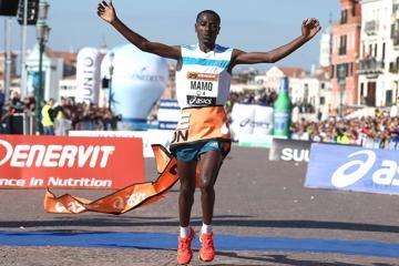 behailu-mamo-konjit-tilahun-venice-marathon