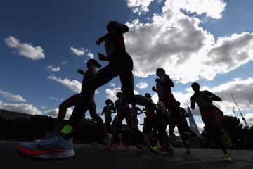 iaaf-joins-race-to-beat-global-air-pollution