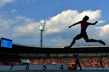 iaaf-continental-cup-competition-format-chang