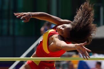 european-u18-championships-vicente