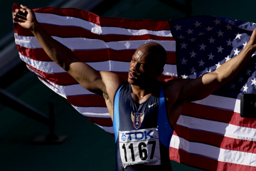 maurice-greene-usa-100m