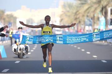 standard-chartered-dubai-marathon-tsegaye-mek