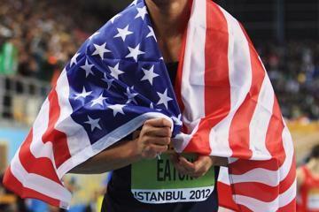 eaton-totals-6645-points-heptathlon-world-rec