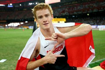 beijing-2015-mens-pole-vault-final