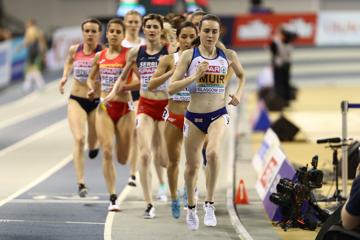 european-indoor-championships-2019-muir-lewan