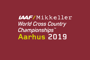 world-cross-country-championships-broadcast-i