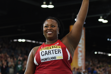 michelle-carter-shot-put