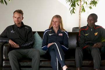 world-athletics-club-aarhus