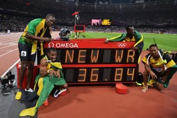 jamaica-crush-4x100m-relay-world-record-368