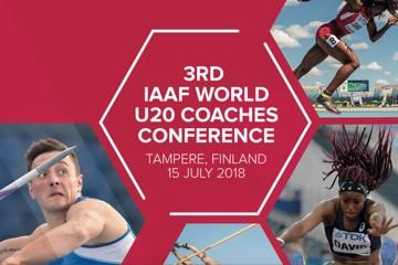 iaaf-world-u20-coaches-conference-tampere