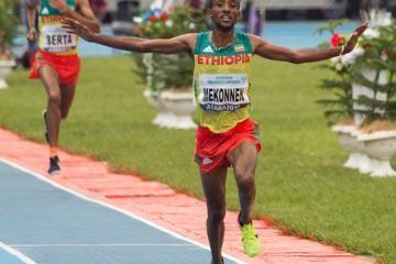 jemal-yimer-african-championships-asaba-day-o