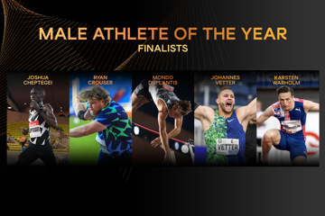 Male-Athlete-Year-2020-finalists