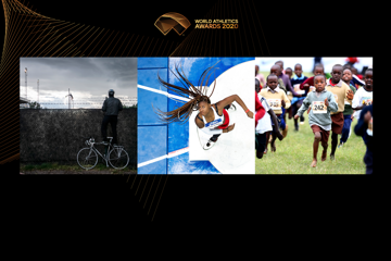 finalists-announced-for-world-athletics-photograph-of-the-year-award