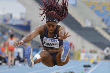long-jump-bydgoszcz-2016