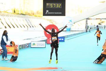 kibiwott-kandie-kenya-half-marathon-world-record-tergat