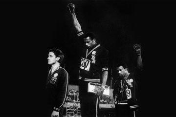 1968-olympic-podium-salute-smith-norman-carlos-presidents-award