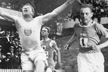 paddock-nurmi-brightest-athletics-stars-1921